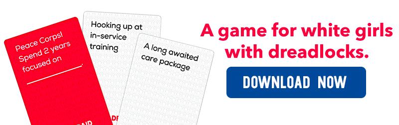 Download JadedAid card game