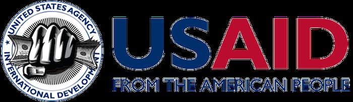 USAID-RFP