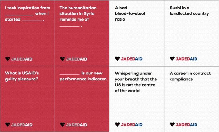 jadedaid pdf cards